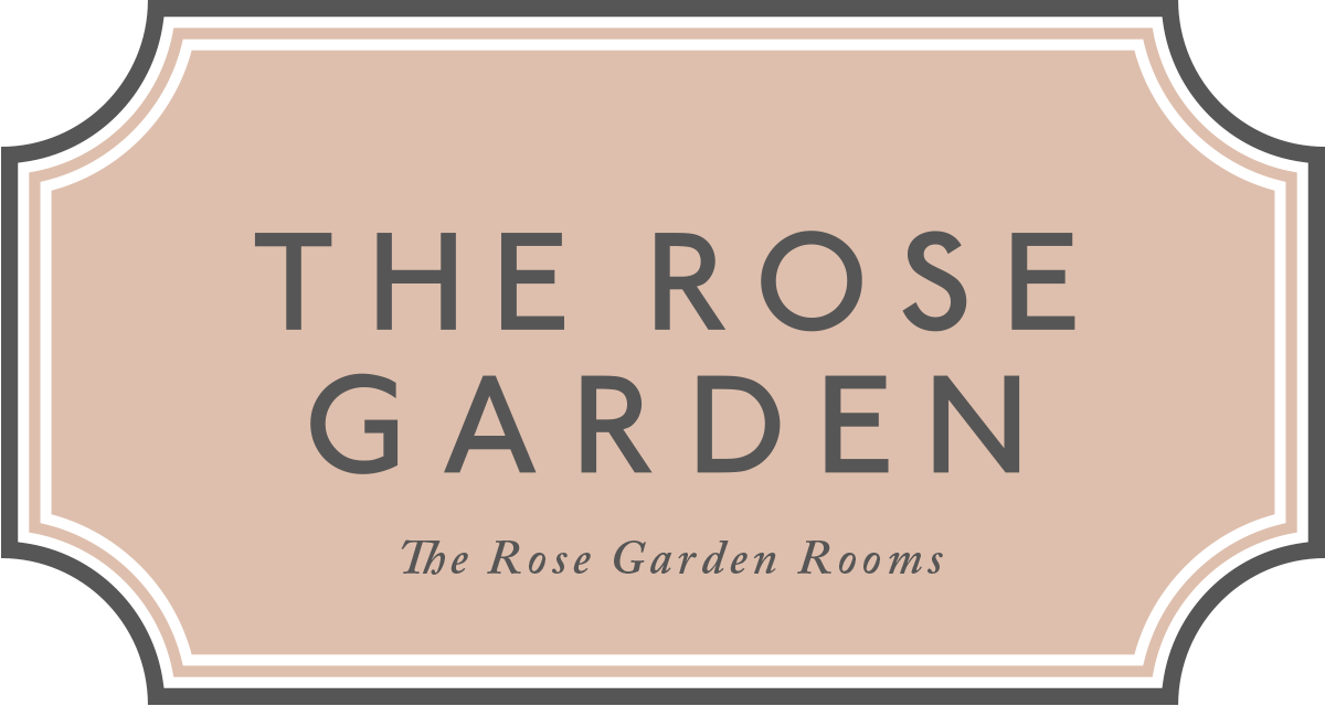 Carberry Tower Rose Garden Rooms
